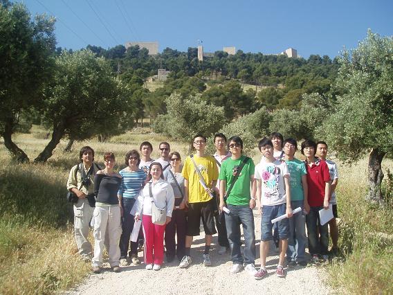 visita_castillo