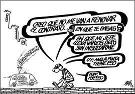 http://blogs.ujaen.es/apantoja/wp-content/uploads/2010/12/parados2.jpg