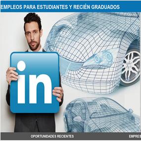 formacionprofesional_linkedin-studentjobs-becas-para-estudiantes-y-empleos-para-recien-graduados
