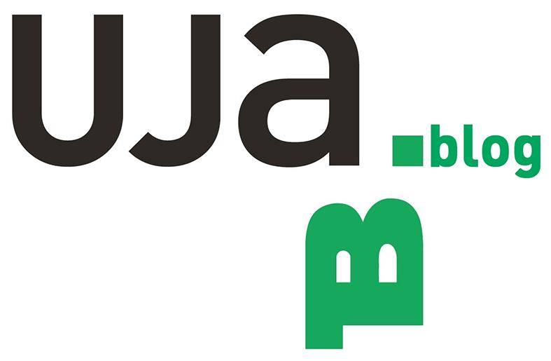 logo blog_10cm