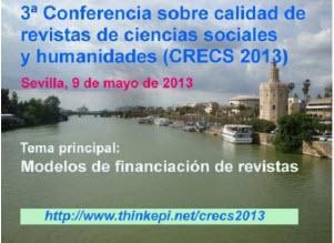 crecs2013