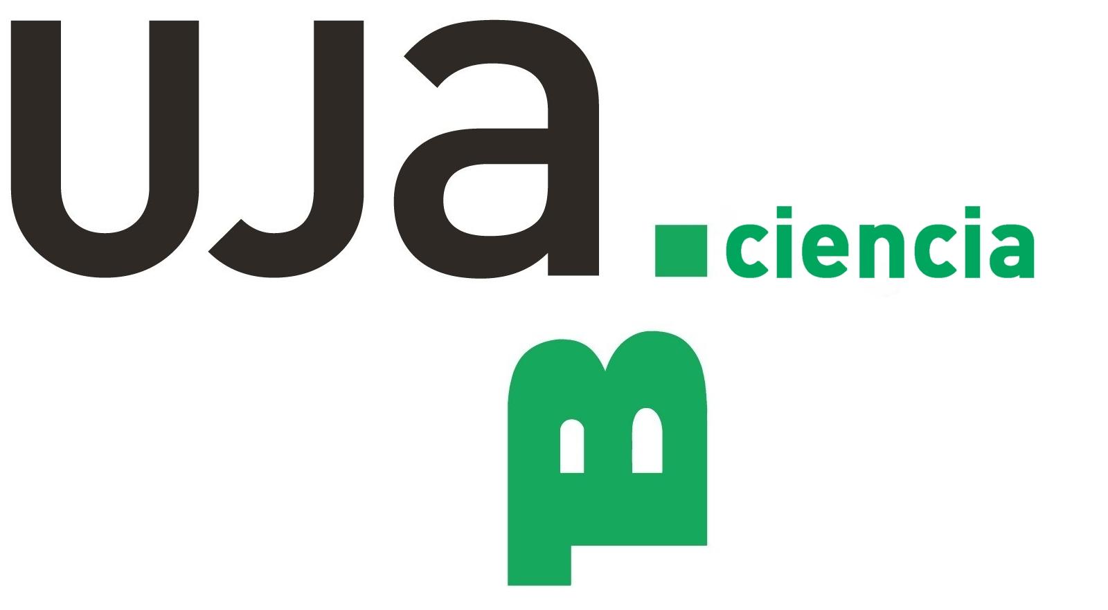 logo ciencia