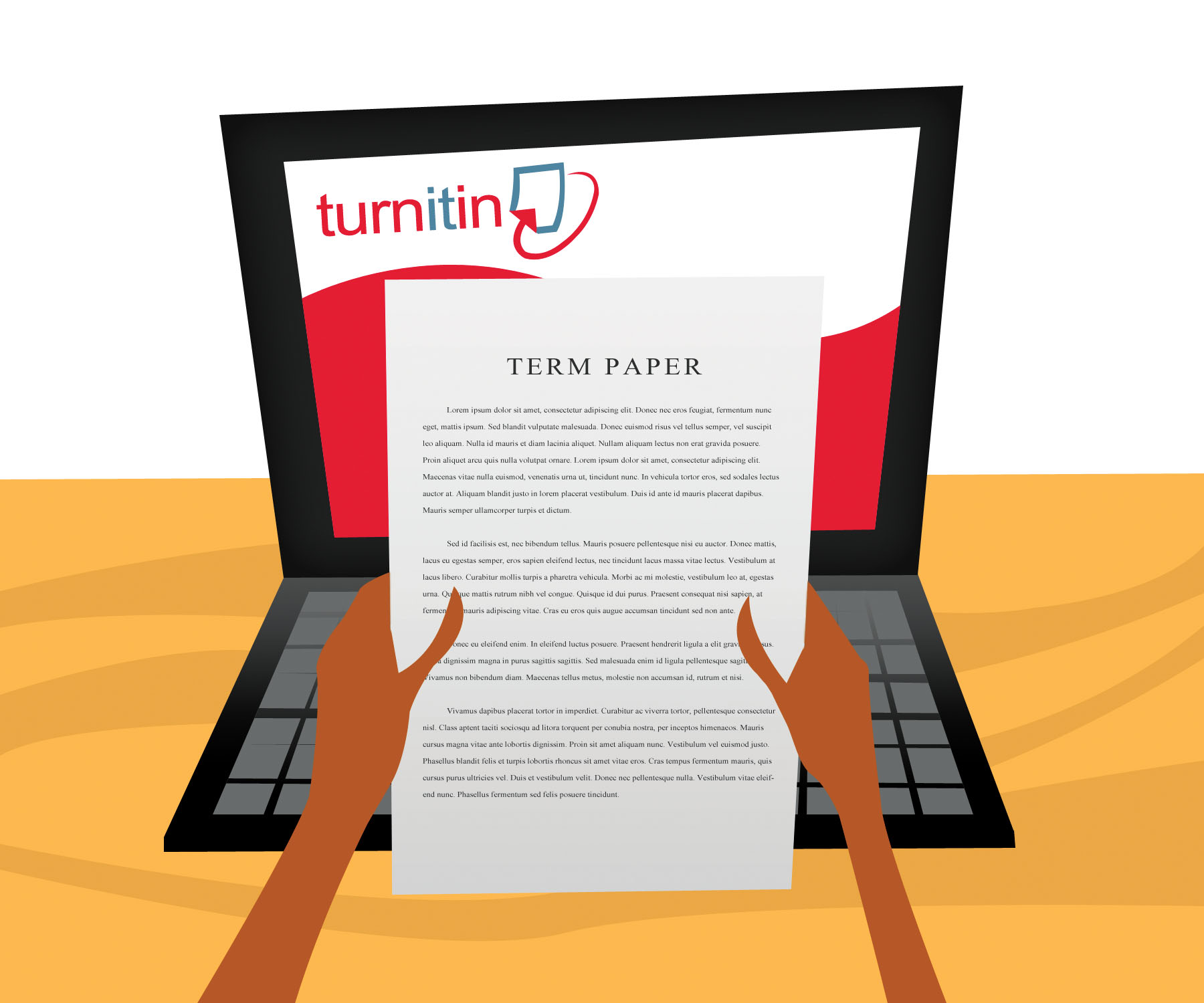 campus-turnitin-lena