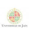 1 Universidad de Jaén