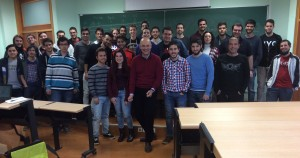 Sistemas Operativos curso 2015-2016