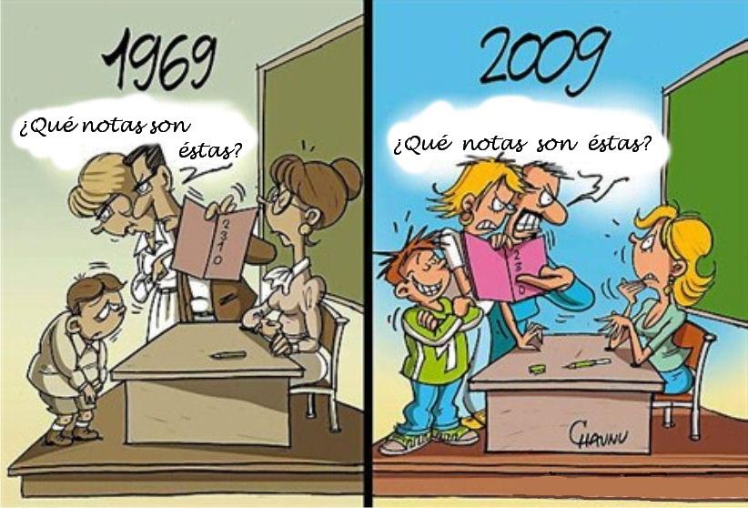 40-anos-de-educacion-en-2-dibujos
