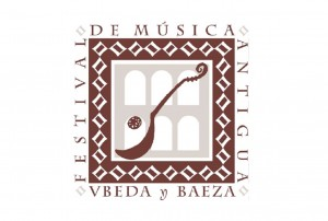 festival_música_antigua