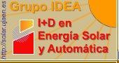 Grupo IDEA