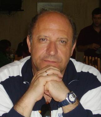 Juan D. Aguilar Peña