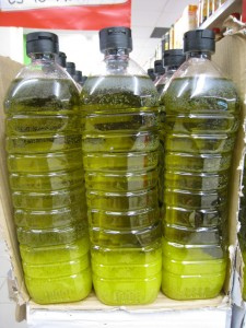 Grumos-Botellas-aceite-768x1024
