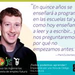 mark-zuckerberg-poster