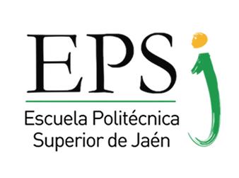 Escuela Politécnica Superior Jaén