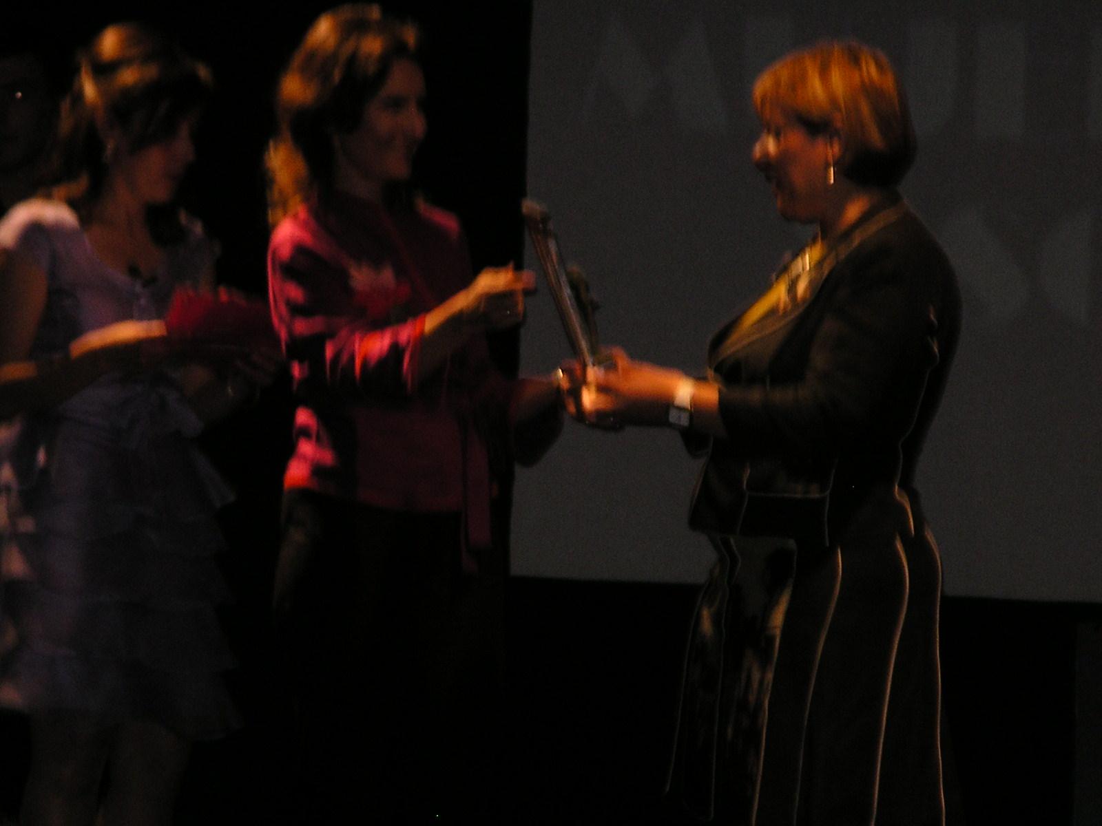 premio-ciudadanas08_12