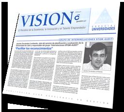 minirecorte_prensa_vision